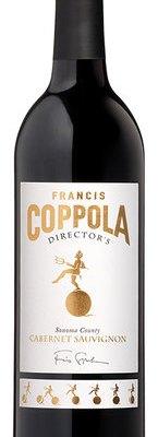 Francis-Coppola-Directors-Cab-Sauv__63223.1490044940.380.500