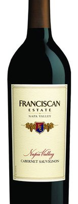 Franciscan-Estate-Cab-Sauv__03977.1490045339.380.500