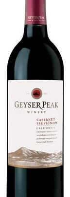 Geyser-Peak-Cab-Sauv__13772.1490045777.380.500