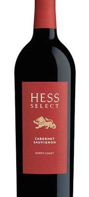 Hess-Select-Cab-Sauv__59383.1490048112.380.500