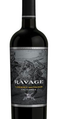 Ravage-Cab-Sauv__22039.1490113629.380.500