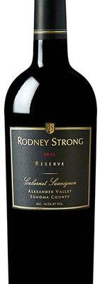Rodney-Strong-Reserve-Cab-Sauv__45375.1490111057.380.500