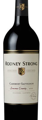 Rodney-Strong-Sonoma-Cab-Sauv__94326.1490110789.380.500