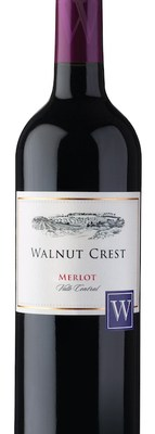 Walnut_Crest_Merlot__29612.1477925079.380.500