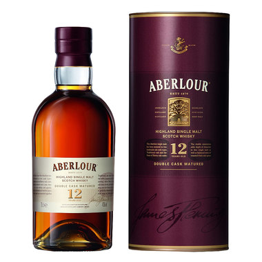 aberlour_whisky_12_year__68369.1367346862.380.500