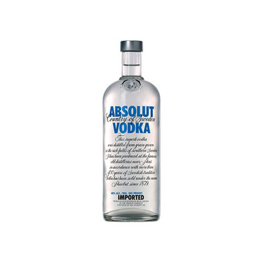 absolutvodka_375__15042__00915.1358534357.380.500