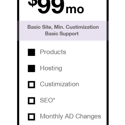 ad pricing-05