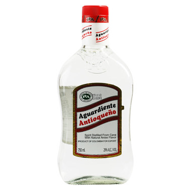 aguardiente_antioqueno750newred__79718.1378323168.380.500