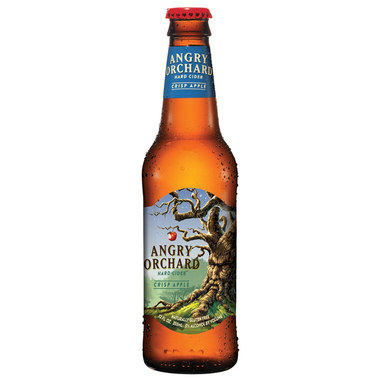 angry_orchard_crispapple__86376.1363807525.380.500