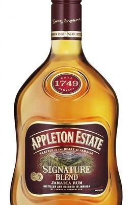 appleton_estate_signature_blend__03567.1452887640.380.500