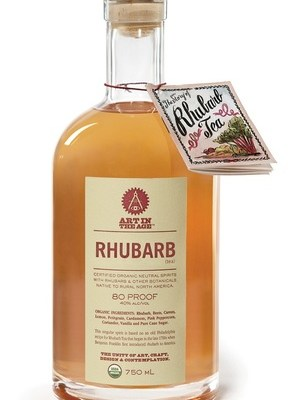 art-in-the-age-rhubarb-tea__74752.1475074734.380.500