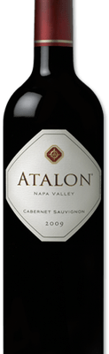 atalon-cab-bottle__62695.1471635830.380.500