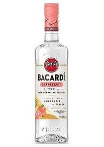 bacardi-grapefruit-rum__68509-1463169643-220-290__71922.1472136159.380.500