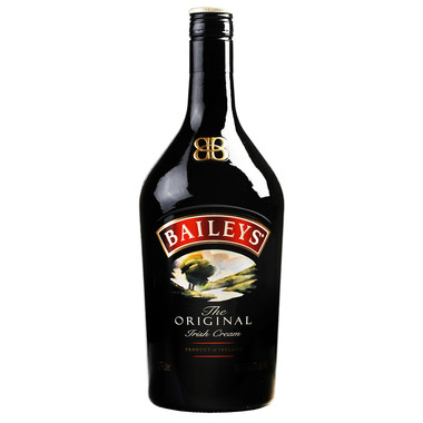 baileys_original175new__91875.1371842088.380.500