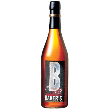 bakers__95100__64046.1358534066.380.500