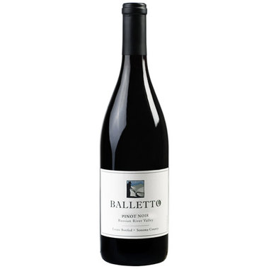 ballettopinotnoir_rr_750_new__62774__49058.1358534420.380.500