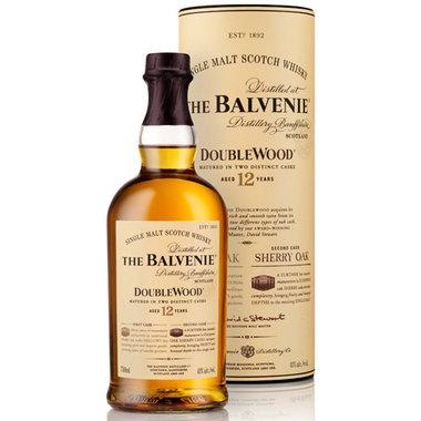 balvenie12__92252__19978.1358534085.380.500
