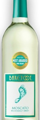 barefoot-moscato__24391.1476376364.380.500