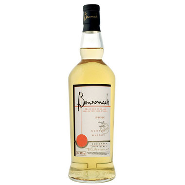 benromach_traditional2__06477.1366404282.380.500