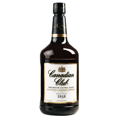 canadian_club_canadian175_new__47154.1368043667.380.500