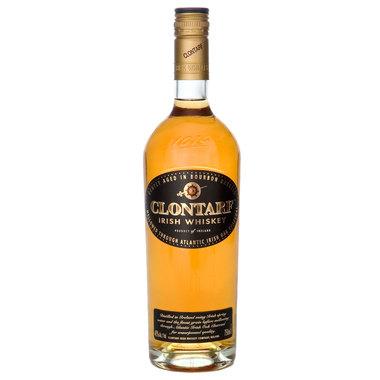 clontarf_irishwhiskey750__66630.1385502745.380.500
