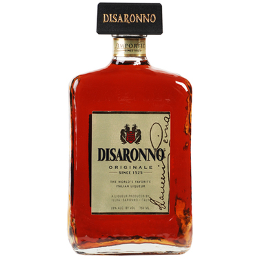 disaronno_new__91397__43023.1358534075.380.500