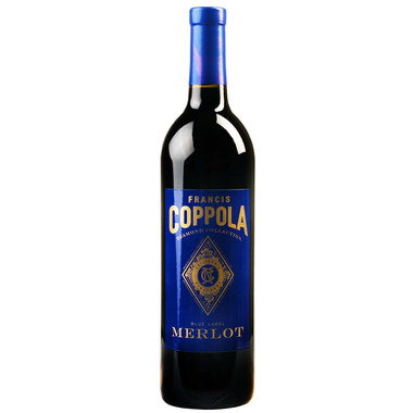 franciscoppola_diamond_bluelabel_merlot09__55499.1376588369.380.500