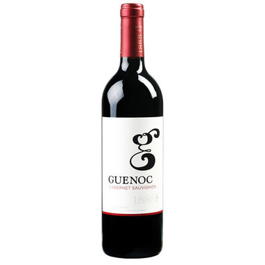 guenoc_cabsauv_11new__72382__60109.1358534344.380.500