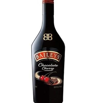 img-the-bar-collection_0151_baileys-cherry-chocolate__29055.1474989404.380.500