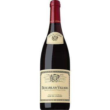 jadot_beaujolais_villages__30672.1424902718.380.500