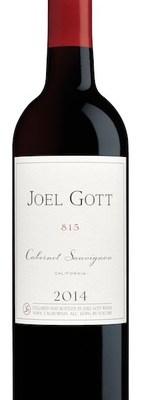 joel-gott-2014-815__71249.1480605770.380.500