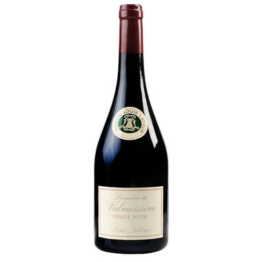 louislatour_valmoissine_pinotnoir10__48140__07311.1358534455.380.500
