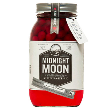 midnight_moon_moonshine_cranberry__41972.1376344319.380.500