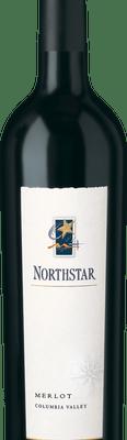 northstar_cv_merlot__78957.1412958312.380.500