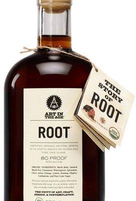 root-liqueur__15084.1475001827.380.500