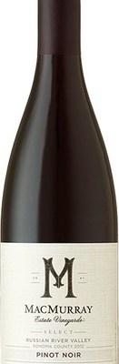 rrv-bottle_0__58611.1481226901.380.500