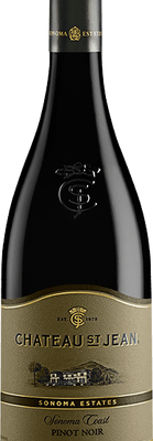sonoma-pinotnoir-coast__49559.1471623036.380.500