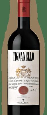 tignanello__30268.1412719944.380.500