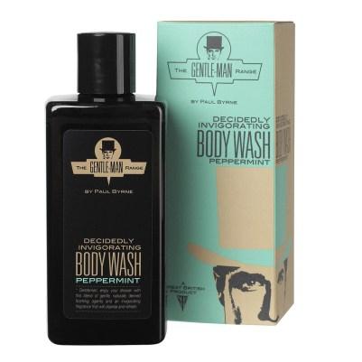 Body-Wash-Peppermint