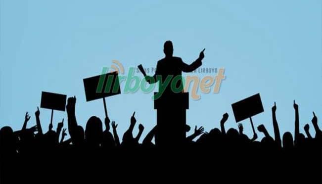 Abdul Hamid Sa'ad; Pemimpin yang Menanggung Kebutuhan Rakyat