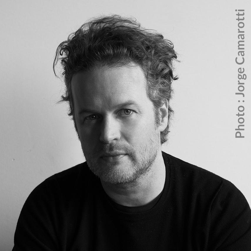 Tristan Malavoy