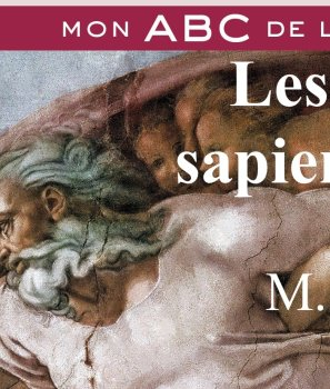 Les livres sapientiaux, Maurice Gilbert