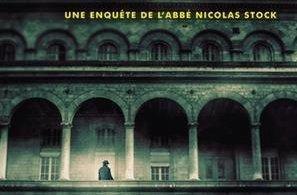 La Mandragore du Boucher – Michael Dor