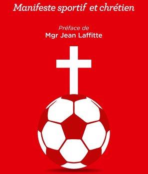 Comme un athlète de Dieu – Arnaud Bouthéon