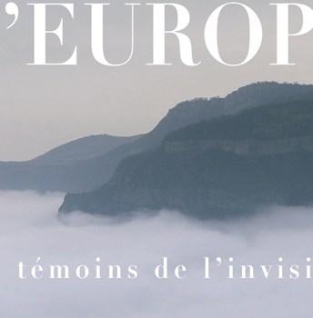 Monastères d'Europe – Les témoins de l'invisible