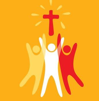 Groupe de prière, mode d'emploi – Père F. Manoukian