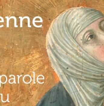 Catherine de Sienne – Jean-Louis Fradon