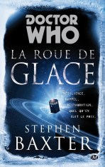 1501-who-roue_org