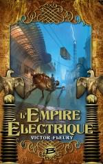 1702-empireelectrique_org
