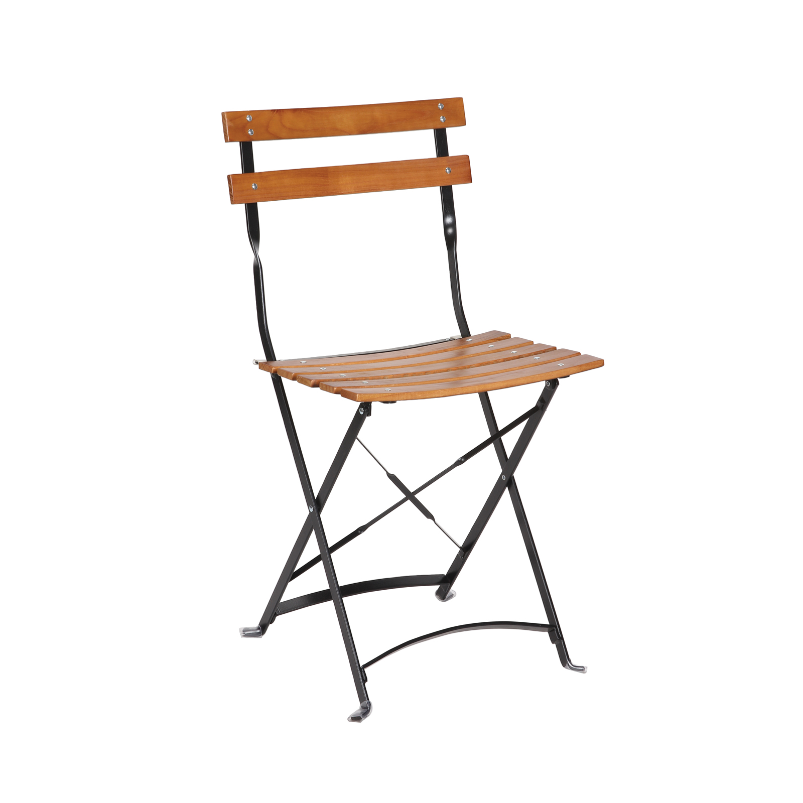folding chair o shopping foldable wooden chairs bistro
